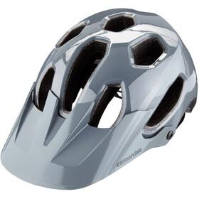 Cannondale Ryker Helm, grijs/zwart
